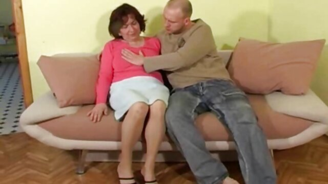 مورگان لی انگشت فلم سکس خوب و dildoing