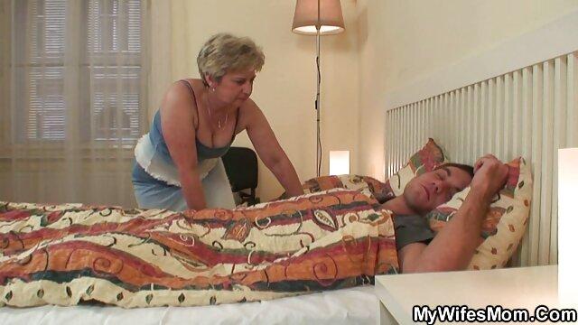 لیسید کرک, سپس با سرطان دانلود فیلم سکسی با کیفیت خوب خم