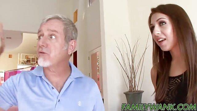 Meisa دانلود فیلم سکسی کیفیت خوب Hanai خویش در صابون