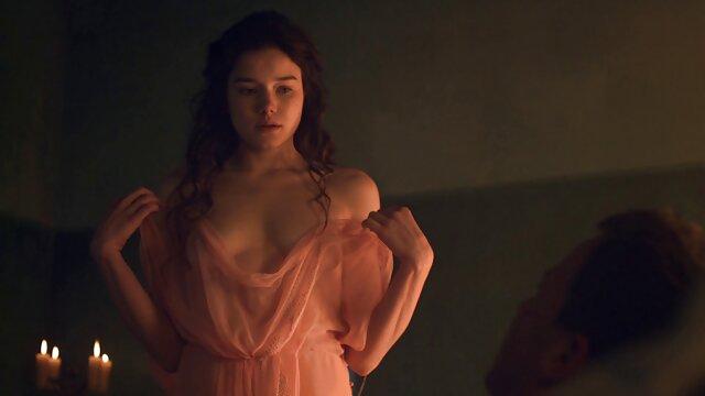 عاشق با تجربه برای یک فیلم سکسی خوب خارجی